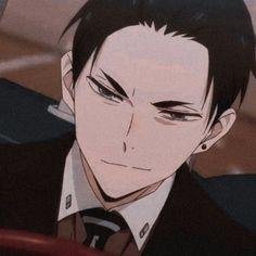 𓏲𓍢 𝐈𝐂𝐎𝐍 𓍯 𓈒𓄹 - Anime - 𓂅 ᵈᵃᶦˢᵘᵏᵉ ᵏᵃᵐᵇᵉ 𓄽 - Anime Boys, Hot Anime Boy, Art Anime, Manga Anime, Manga Kawaii, Japon Illustration, Cute Anime Pics, Anime Profile, Anime Boyfriend