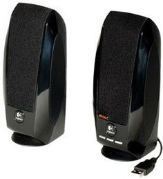 One Computer Logitech S150 USB Lautsprecher schwarz 2.0 System: Category: Lautsprecher Item number: 20586604121 Vendor: One…%#Quickberater%
