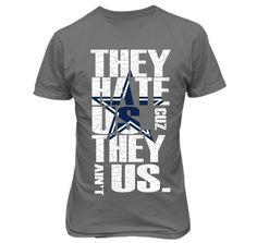 nfl Dallas Cowboys Keith Smith Jerseys Wholesale