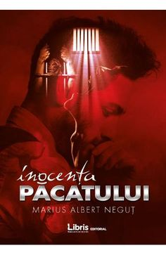 Good Books, Amazing Books, Marius, Editorial, Romani, Movie Posters, Pdf, Character, Film Poster