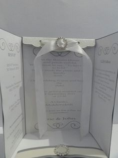 info@somethingswedding.co.za Rsvp, Personalized Items, Wedding, Valentines Day Weddings, Weddings, Marriage, Chartreuse Wedding