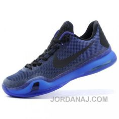 differently 4b2d1 8bd13 Indiana Basketball, Basketball Shoes Kobe, Kobe 10, Kobe 9 High, Pumas Shoes