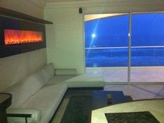 Luxury Oceanfront Rosarito CondoVacation Rental in Rosarito Beach from @homeaway! #vacation #rental #travel #homeaway