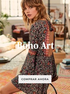 Rapsodia Argentina eStore SS18