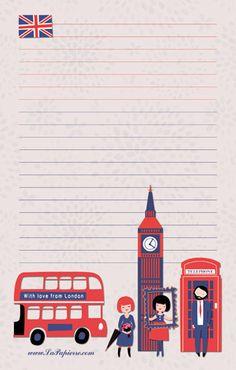 Essay writing london met