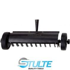 Aerator gazon, cu roti, 500 x 125mm, pentru aerare gazon, bellota - stulte.ro Sprinkler, Acorn, Lawn, Sprinklers