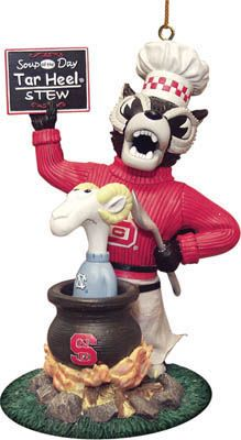 Rivalry-Soup of the Day Orn-NC State