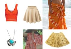 How to Make a DIY Moana Costume. Moana is the next film by Disney to capture the audience's hearts. The film stars Dwayne Johnson as the demi-god Maui and Auli'i Cravalho as Moana, the first Polynesian Disney princess. It will surely. Moana Costume Diy, Diy Princess Costume, Moana Costumes, Disney Costumes, Adult Costumes, Costumes For Women, Moana Dress Up, Halloween Diy, Halloween Costumes