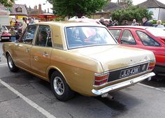 1600e cortina - Google Search Made In Dagenham, Old Bangers, Cars Uk, Ford Classic Cars, Car Ford, Motor Car, Cars And Motorcycles, Cool Cars, Britain
