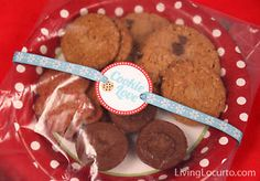 How to Host a Cookie Exchange Party | eBay