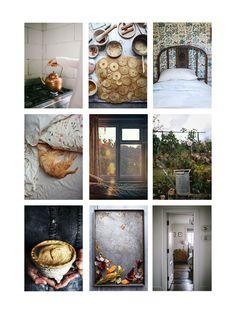 Mulberry Bush, Hygge Life, Simple Pleasures, Wren, Color Trends, Seasonal Decor, Color Inspiration, Instagram Feed, Contentment