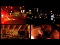 Fall 5.0 - Brian McKnight - LOVE this song.