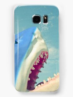 • Also buy this artwork on phone cases, apparel, stickers, and more.