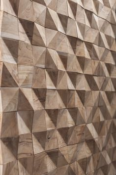 Willow Reclaimed Wood by Wonderwall Studios on ArchiPro