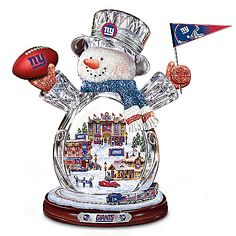 Collect a great selection of licensed NFL New England Patriots collectibles and memorabilia at The Bradford Exchange. Shop now and show your love for your favorite NFL football team!