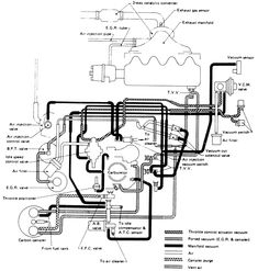1400 Bakkie Nissan 1400 Wiring Diagram Free Download