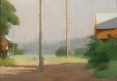 View Dusk by Clarice Marjoribanks Beckett on artnet. Browse upcoming and past auction lots by Clarice Marjoribanks Beckett. Australian Painting, Australian Artists, Shadow Painting, Misty Day, Artist Names, Landscape Paintings, Landscapes, Art Auction, Art Market