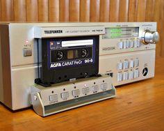 vintage audio - www.remix-numerisation.fr - Rendez vos souvenirs durables ! - Sauvegarde - Transfert - Copie - Digitalisation - Restauration de bande magnétique Audio - MiniDisc - Cassette Audio et Cassette VHS - VHSC - SVHSC - Video8 - Hi8 - Digital8 - MiniDv - Laserdisc - Bobine fil d'acier - Digitalisation audio