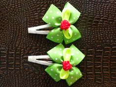 Fashion Women-Girls Hair Clips | Bows & Flower  http://laprensaccessories.com/?page_id=12#ecwid:category=0=product=12109656