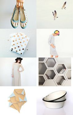 Happy Saturday by Meital Lev on Etsy--Pinned with TreasuryPin.com