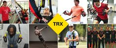 TRX: Total-Body Resistance Exercise Suspension Training - http://www.coretrainingtips.com/randy-hetrick-biography-of-the-trx-inventor/