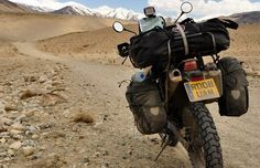 Adventure riding with scout rear tyre My Ride, Biking, Motorbikes, Touring, Adventure Travel, Vehicles, Bicycling, Motorcycles, Motorcycles