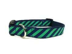 $29 - http://www.soopertramp.com/ ALLOW 5-7 BIZ DAYS. Your pup will feel sooper special wearing a colorful dog collar and leash by SooperTramp©. Our handcrafted designs are inspired by the modern pet owner�s personality, who is shopping for stylish, functional dog accessories for their best fur-riend.
