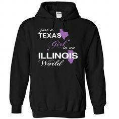 002-ILLINOIS-ORCHID - #long shirt #hipster tee. CHECKOUT => https://www.sunfrog.com/Camping/1-Black-82622827-Hoodie.html?68278
