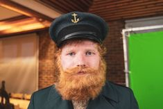 Ed Sheeran Love, I See Fire, Extended Play, Record Producer, Music Is Life, Captain Hat, Writer, Singer, Actors