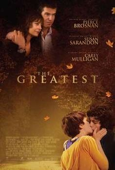 .. I cry every time I watch it. I adore this movie