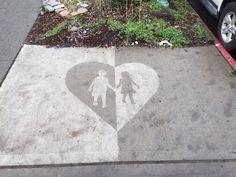 Rainworks art