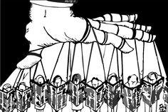 CULTURA,   ESPORTE   E   POLÍTICA: Monopólio da mídia não resiste à luz do sol