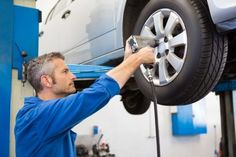 For over six decades #Don_Auto_Repair_Services have helped millions of customers with #engine_overhauls_in_California and engine tune ups in California.   Call us at +1-323-254-2844 for reliable and trustworthy engine repair services.  Click here to know more<> http://donsautorepair.com/