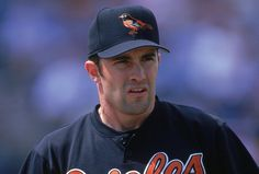 acfe782e5a9 67 Best Mike Mussina images in 2019