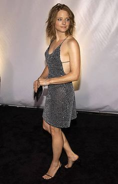 Jodie Foster during Giorgio Armani Receives First 'Rodeo Drive Walk Of Style' Award at Rodeo Drive in Beverly Hills California United States Jodie Foster, British Academy Film Awards, Oscar Winners, American Actress, Giorgio Armani, The Fosters, Carbon Copy, Rodeo, Movie Stars