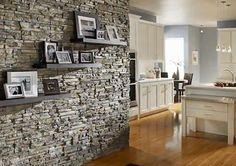 Finden Sie Die Besten Wanddekoration Ideen   Vesrchiedene Dekoartikel,  Interessante Tapeten, Auffällige Bemalungen. Wir Zeigen Ihnen 48 Kreative  Beispiele.