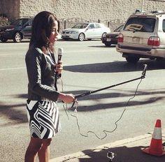 #Journalism #Journalist #Journalismus #Reporter 2.0 ... ;-)