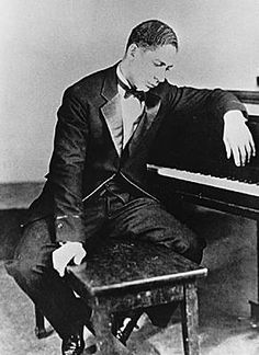 Jelly Roll Morton...Pinned for the Fam! Thanks for the royalties Jelly Roll!