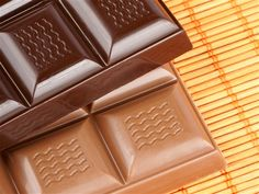 Americans love their chocolate: How do you stack up? (FeaturePix)