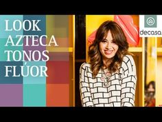 Look little black dress low cost (Laura Opazo) | Moda reto - YouTube