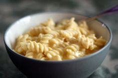 Lauren's Kitchen: Pioneer Woman's Mac and Cheese
