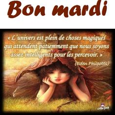 Bon Mardi, Minions Quotes, Movie Posters, Image, Horoscope Of The Day, Favorite Quotes, Have A Good Night, Lyrics, Black Women