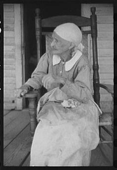 American Women: Photos of former American Slaves & early Century Photos) Women In History, Black History, Old Photos, Vintage Photos, African Diaspora, African American History, History Facts, Black Is Beautiful, Historical Photos