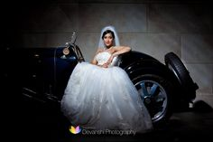 www.devanshi-photography.nl