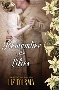 Remember the Lilies my review- http://reviewingnovelsonline.blogspot.com/2015/02/remember-the-lilies-liz-tolsma.html