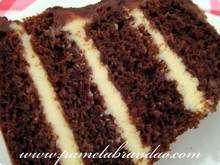 Bolo-de-chocolate-com-recheio-trufado-de-maracuja-www-pamb-ca