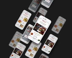 Echa un vistazo a este proyecto @Behance: \u201cBuy Continente - App for tourists\u201d https://www.behance.net/gallery/49799943/Buy-Continente-App-for-tourists