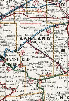 91 Best AU images in 2019 | Ashland university, University, Ohio Map Of Ashland County Ohio on map of warren ohio, crawford county, map of united states ohio, map of jeromesville ohio, map of ashland ohio area, map of cincinnati ohio, hancock county, allen county, map of clear creek township ohio, adams county, map of mifflin township ohio, holmes county, map of chippewa ohio, map of parma ohio, map of broadview heights ohio, map of lebanon ohio, richland county, map of milton township ohio, franklin county, map of canton ohio, clark county, map of beloit ohio, cuyahoga county, map of perry township ohio, knox county, map of orange township ohio, lorain county, wayne county, lake county, medina county, map of ashtabula ohio, erie county, map of west chester ohio, map of cuyahoga river ohio, delaware county, fairfield county, marion county, map of madison ohio,