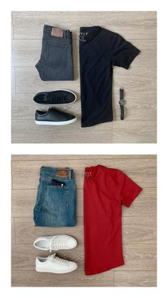The Hottest Fashion Newsletter Ever. Mens Casual Dress Outfits, Stylish Mens Outfits, Big Men Fashion, Mens Fashion Blog, Men's Fashion, Business Casual Men, Men Casual, Mens Clothing Styles, Streetwear