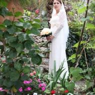 Villa Britannia Taormina can help you organise the Perfect Wedding. Here are a list of Villa Britannia Weddings Services and Advice we can offer. Taormina Sicily, Perfect Wedding, Villa, Weddings, Wedding Dresses, Bride Dresses, Bridal Gowns, Wedding, Weeding Dresses